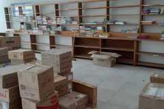 New-Shop-4